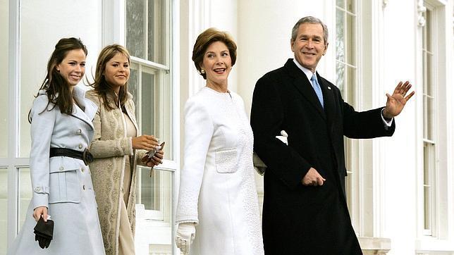 [Imagen: bush-familia-fotos--644x362.jpg]