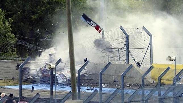 24 Heures du Mans 2014 - Page 3 53456--644x362