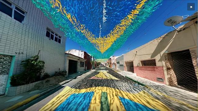 [Imagen: calles-brasil-google-maps--644x362.JPG]