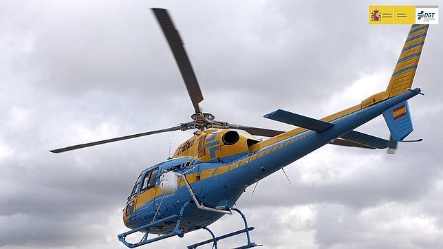 Un nuevo radar Pegasus como apoyo a desplazamientos de verano