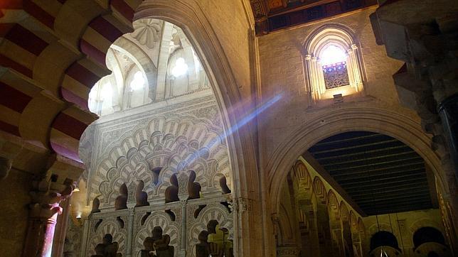 Tres lugares tur sticos de espa a entre los 25 mejor for Lugares turisticos de espana madrid