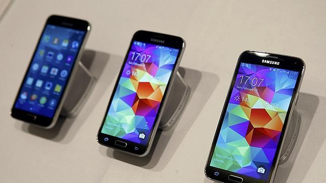 Tarifas móviles con minutos incluidos y 1 GB por menos de 15 euros