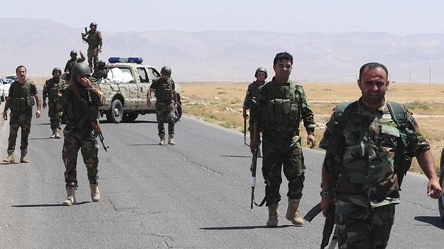 Conflicto en Irak seguimiento Kurdos-efe2--644x362