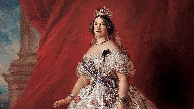 Las Reinas de España: de Isabel la Católica a Doña Letizia Ortiz