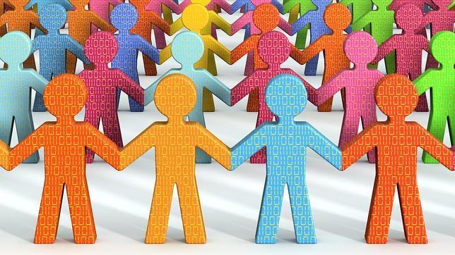 Cómo educar hijos solidarios en el siglo XXI