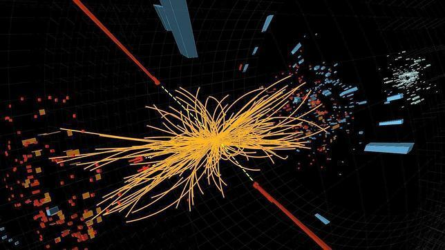 Nuevo paso hacia la «domesticación» del bosón de Higgs