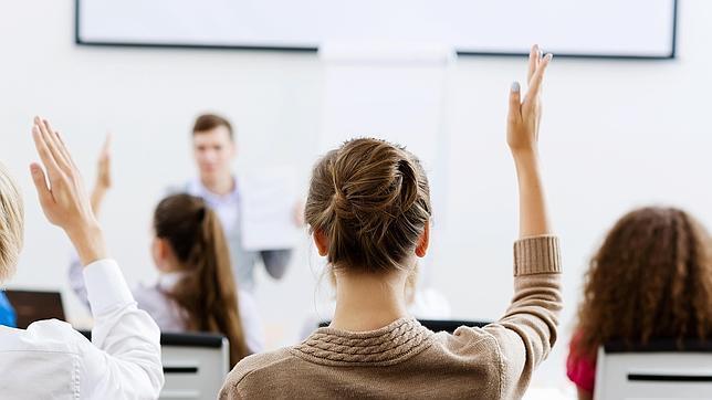Las carreras universitarias con más salidas profesionales en España