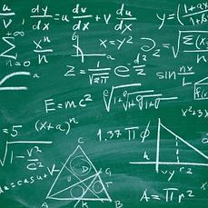 Matematicas-premio--229x229