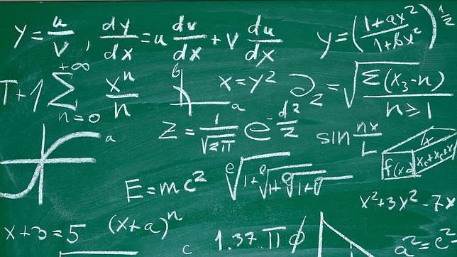 El mayor premio de matemáticas del mundo