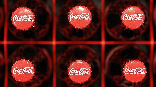 Coca-Cola recurrirá al Supremo la anulación del ERE