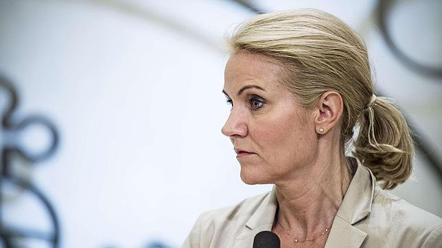 Los líderes europeos ultiman el reparto de los puestos clave de la legislatura