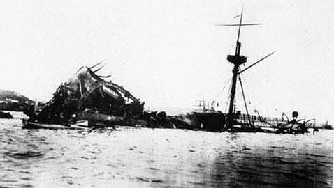Baler no se rinde, así defendieron 57 militares el último territorio español en Filipinas