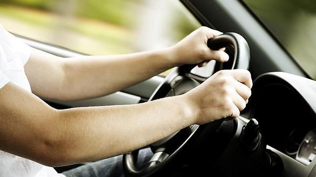 Más de 12 millones de conductores desconoce su saldo de puntos