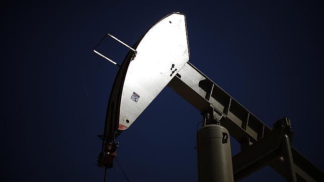 El TC declara inconstitucional la prohibición del «fracking» por las autonomías