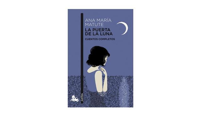 Ana Maria Puerta Nude Photos 71