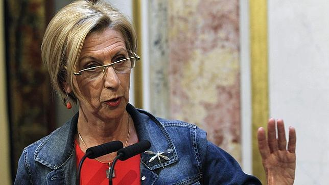 Otros 38 parlamentarios españoles con fondos de pensiones en una sicav