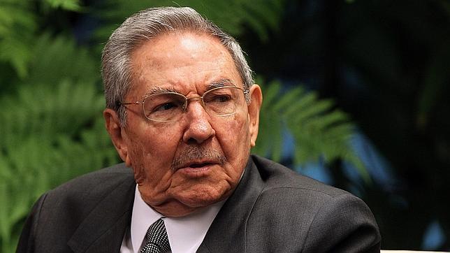 Cuba ofrece incentivos en España para las empresas que inviertan en la isla