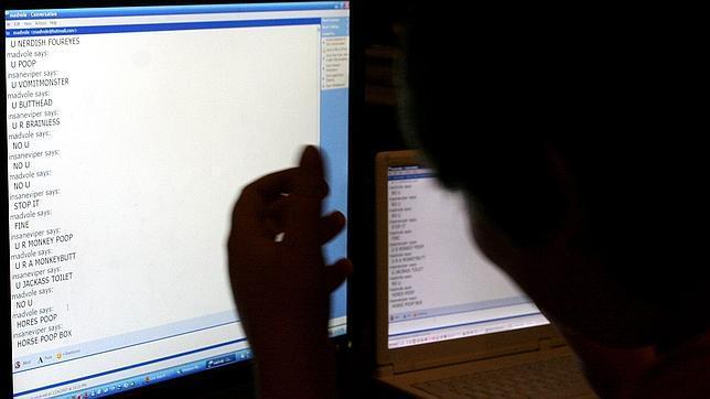 El abuso en el uso de las tecnologías puede ocasionar daños en la salud