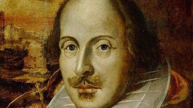 La terapia «Shakespeare» para niños autistas