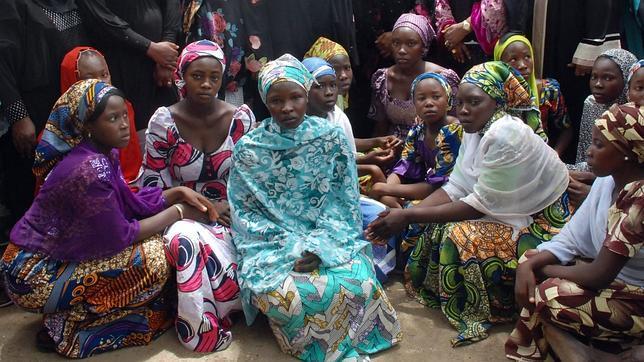 Boko Haram causa otra matanza en dos iglesias en el noreste de Nigeria