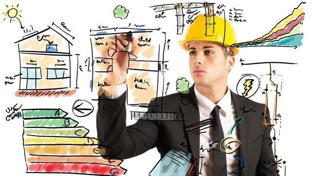 Tres años de experiencia, angloparlante, 33 años e ingeniero: el perfil del empleado más cotizado