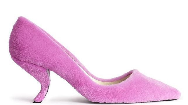 c6e62c75eb2 Gente estilo Los remedios caseros pueden disminuir hasta dos tallas un  zapato