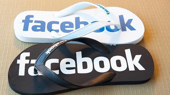 Facebook siempre «manipula» a sus usuarios