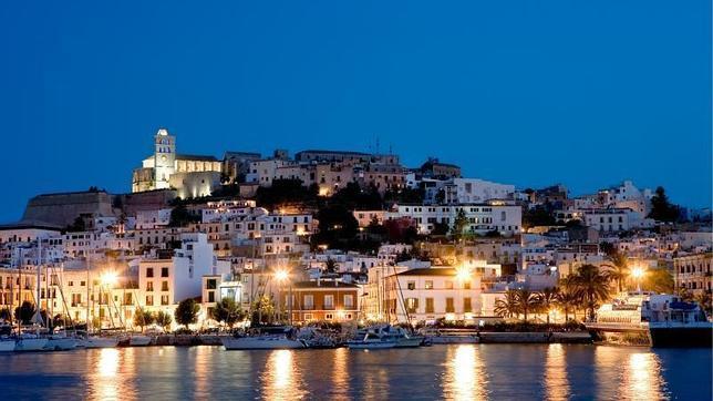 ¿Qué es la «droga caníbal» que podría haber entrado en España?