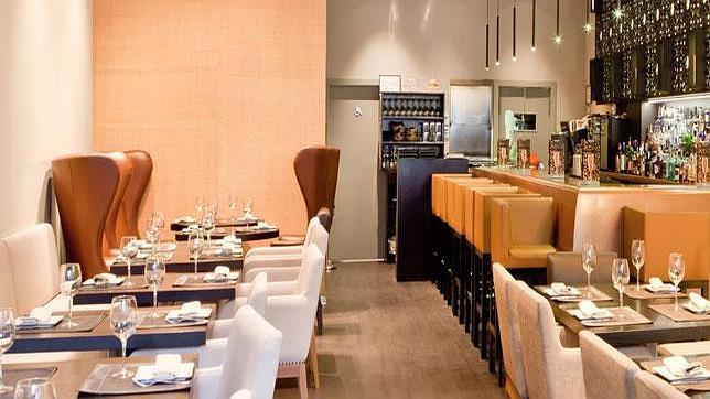 Los mejores restaurantes para disfrutar del orgullo en chueca - Restaurante merimee ...