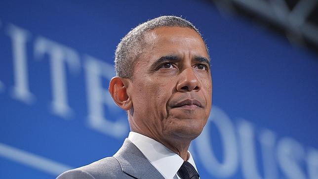 Obama, peor presidente de EE.UU. desde la II Guerra Mundial según un sondeo