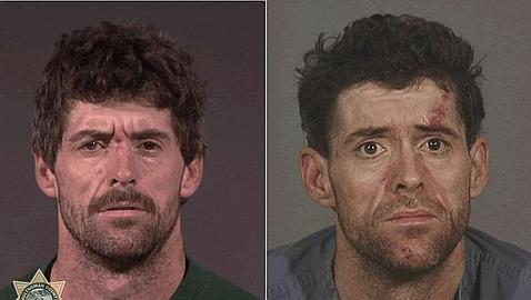Los rostros de la droga: así destroza la metanfetamina a quienes la consumen