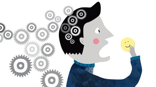 Efecto placebo: el poder terapéutico de la mente