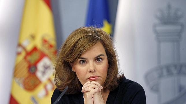 Empleo bonificará con 300 euros a los nuevos contratos fijos a jóvenes