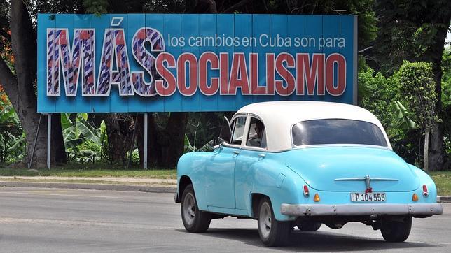 Rusia perdona a Cuba su vieja deuda con la Unión Soviética