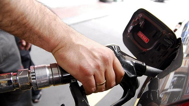 Gasolinera-manguera--644x362