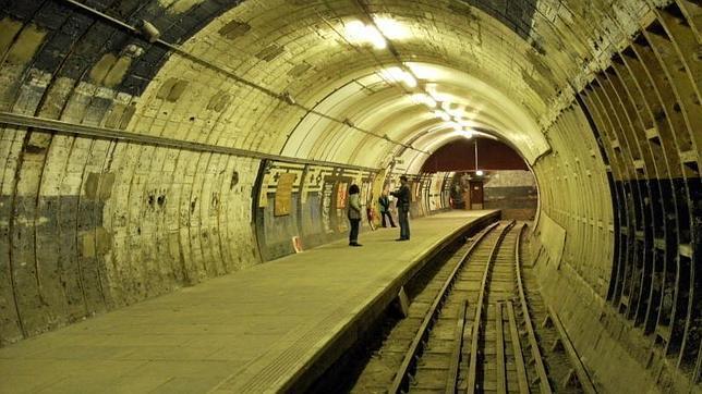 Metro-londres--644x362