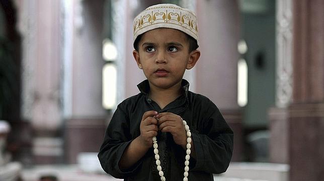 El significado del Ramadán: un rito que va más allá del ayuno