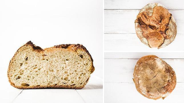 Los secretos para hacer el mejor pan en casa
