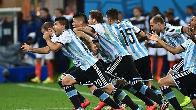 ..Fútbol.. - Página 6 Argentina-holanda--644x362