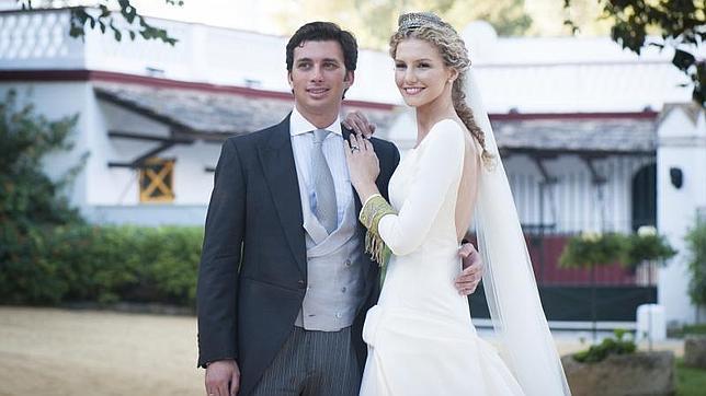 boda-peralta-hijo--644x362.JPG
