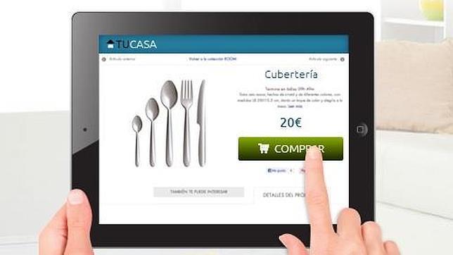 Newbanq adquiere Pagantis, solución española para pagos «online»
