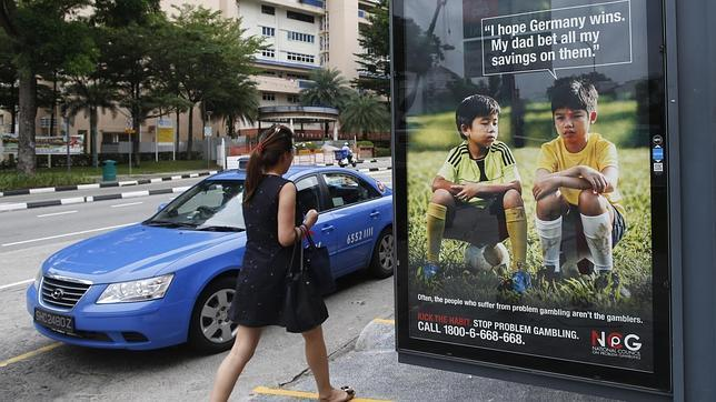 singapore campaign reuters