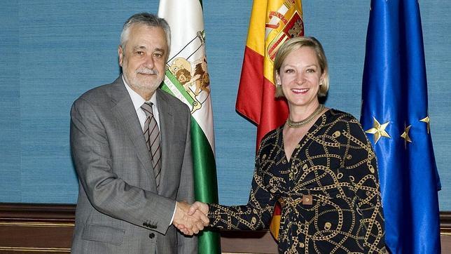Los españoles que quieran trabajar en Australia podrán hacerlo a partir de 2015