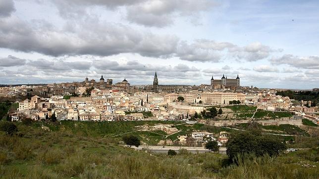Los rincones más singulares de Castilla-La Mancha