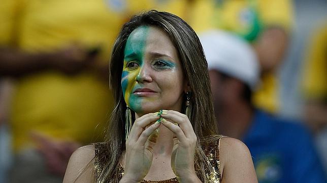 Mundial de Brasil, fase de eliminatorias - Página 4 Aficionada-brasil-eliminacion--644x362