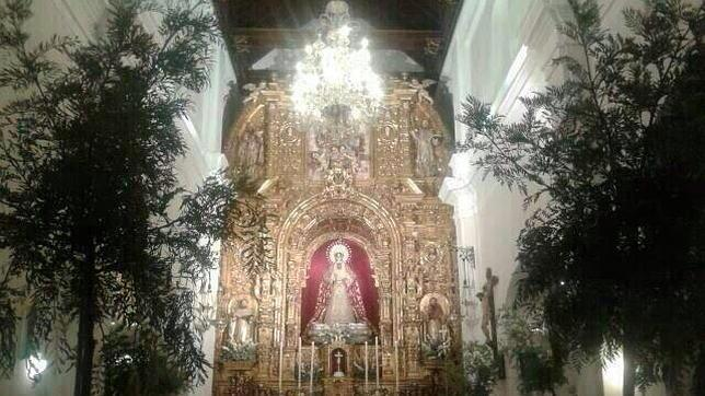 capilla-marineros-triana-boda-fran--644x362.jpg