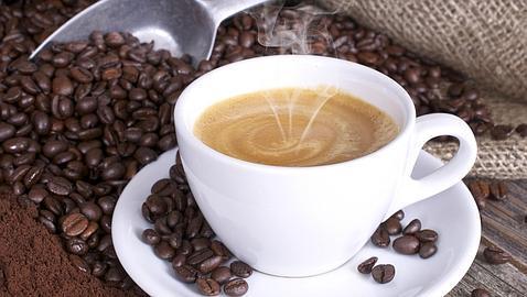 Explican por qué el café protege a algunas personas del párkinson
