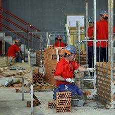 Trabajadores-dia-construccion-oscar-solorzano--229x229