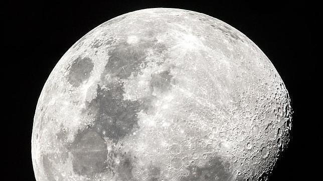 El magnetismo de la luna es más bien metafórico, al menos en lo relativo al comportamiento