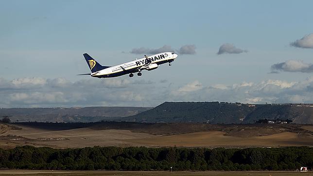vuelos santiago mallorca: